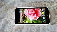 HTC First (GSM, 3G) #879
