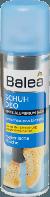 Спрей для обуви Balea Fußspray Schuhdeo 200 ml (10 шт/уп)