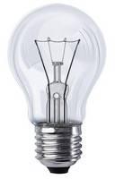 Лампа накаливания 40 Вт Е27