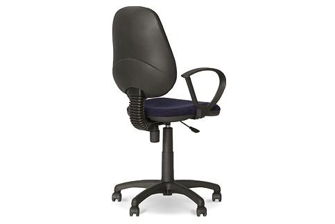 Кресло для персонала Галант
