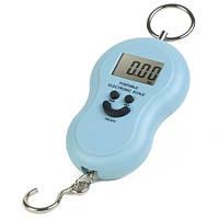 Электронные Весы Portable electronic scale