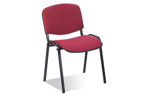 Кресло для посетителей ISO