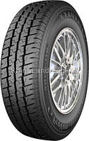 Летние шины Petlas Full Power PT825 Plus 225/70 R15C 112/110R