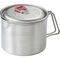 Туристический чайник MSR Titan Kettle 0,85л