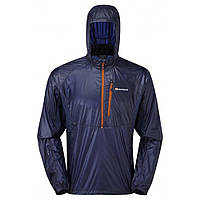 Куртка Montane Men Featherlite Pro Pull-On