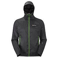 Куртка Montane Men Lite-Speed Jacket