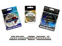 Леска AWA-SHIMA