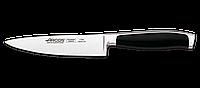 Нож кухонный для овощей 12,5 см. с ручкой из полиоксиметилена Kyoto, Arcos