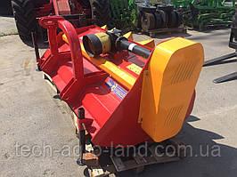 Измельчитель соломы УМС-170