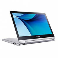 Ноутбук SAMSUNG NOTEBOOK 7 SPIN 13.3