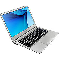 Ноутбук SAMSUNG NOTEBOOK 9 13.3