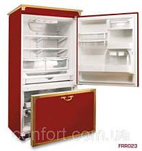 Холодильник Restart FRR023