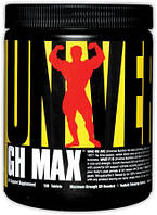 Стимулятор гормона роста GH MAX 180 таблеток