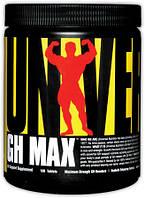 Universal GH MAX 180 таблеток