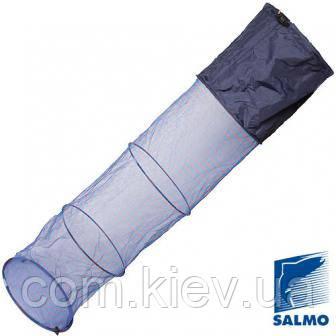 Садок Salmo UT20050
