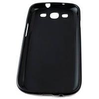 Чехол для телефона Drobak Elastic PU Samsung I9300 Galaxy S III (212183)