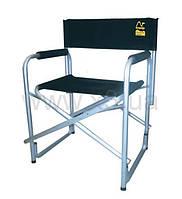 TRAMP Директорский стул