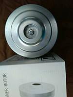 HCX-PD27 1600 W