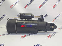 Стартер ЯМЗ-236