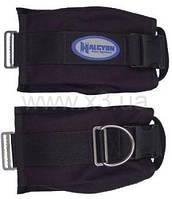 HALCYON Активная грузовая система 4,6 кг
