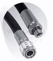 HALCYON Шланг для инфлятора 76 см