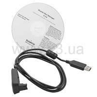 SUUNTO Интерфейс USB для Vyper, Cobra, Mosquito