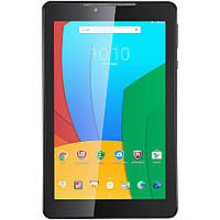 Планшет Prestigio MultiPad Color 2 3G Black (PMT3777_3G_C)