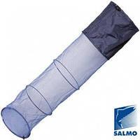 Садок Salmo UT30050