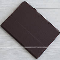 Чехол Classic Folio для Apple iPad 9.7 2017 Brown
