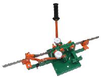 Вспомогательное оборудование Tundra™