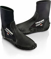Боты CRESSI Ultraspan Boots 5 мм