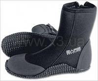 Боты BARE Boot 7 мм