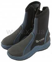 Боты BARE Ice Boots