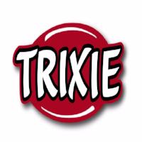Ветеринарні коміри Trixie