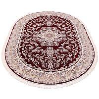 Esfahan 5978a