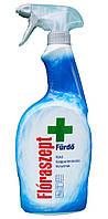 FLORASZEPT Средство для уборки ванной комнаты FURDO 750 ml. Нидерланды