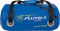 SALVIMAR Swim Dry Bag Pro 30 Fluid