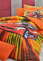 Детское постельное белье турецкой торговой марки Kupon