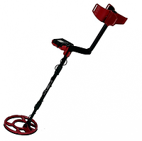 Металлоискатель Ground EFX MX60
