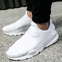 Кроссовки Nike Sock в Украине. Сравнить цены, купить потребительские ... c8a0a667a61