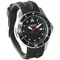 CRESSI MANTA (часы наручные)