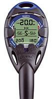 Компьютер подводный  SUUNTO Декомпрессиметр Cobra 3 Q/R капсула