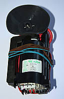ТДКС JF0501-3546