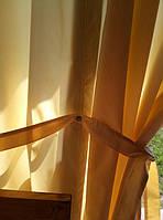 уличные шторы одесса