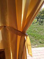шторы для летнего кафе львов