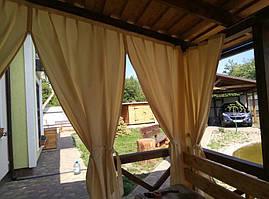 шторы для террасы купить полтава