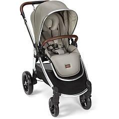 Детская прогулочная коляска Mamas & Papas Occaro