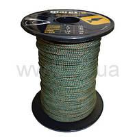 MARES Линь нейлоновый (100m) 1.6 мм