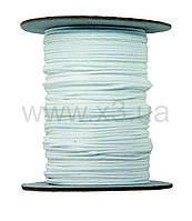 DEVOTO SUB Dyneema® line 2 mm. In pure Polyester (100 mt. reel)