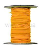 DEVOTO SUB Dyneema® line 1,5 mm. Polyester coated (100 mt. reel)
